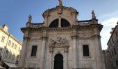 Dubrovnik 4