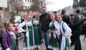 Melnik Wine Festival