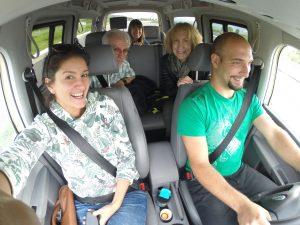 Balkan tales trip