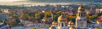 14 Day Balkan Tour