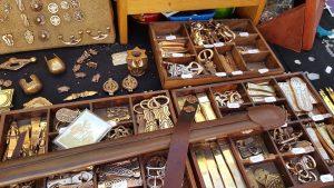 Visegrad's craftsmanship exploring