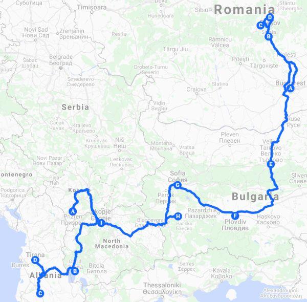 10-days-balkan-tour2